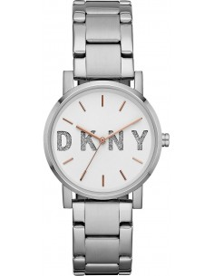 Chic Time | DKNY NY2681 women's watch  | Buy at best price