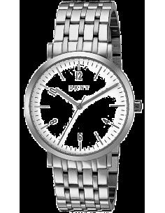Chic Time | Montre Femme DKNY Minetta NY2502 Argent  | Prix : 129,35€