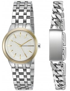 Chic Time | DKNY NY2469 women's watch  | Buy at best price