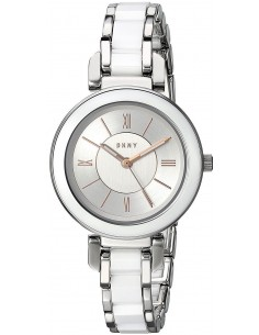Chic Time | DKNY NY2588 women's watch  | Buy at best price