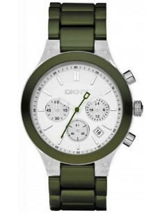 Chic Time | DKNY NY8268 women's watch  | Buy at best price
