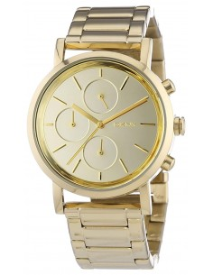 Chic Time | DKNY NY8861 women's watch  | Buy at best price