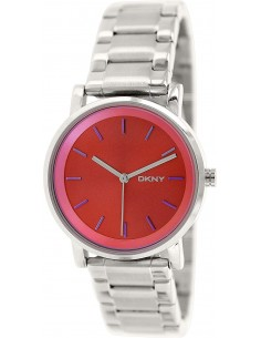 Chic Time | DKNY NY2267 women's watch  | Buy at best price