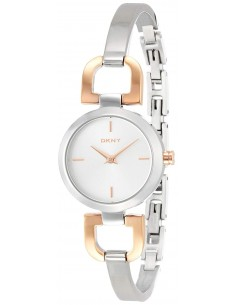 Chic Time | DKNY NY2137 women's watch  | Buy at best price