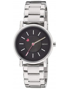 Chic Time | DKNY NY2268 women's watch  | Buy at best price
