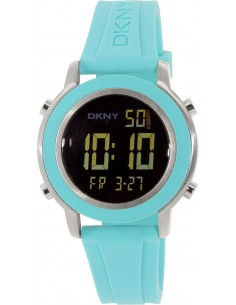 Chic Time | DKNY NY2326 women's watch  | Buy at best price