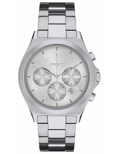 Chic Time | DKNY NY2378 women's watch  | Buy at best price