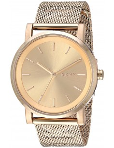 Chic Time | DKNY NY2621 women's watch  | Buy at best price