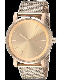 Chic Time | Montre Femme DKNY Soho NY2621  | Prix : 185,40€
