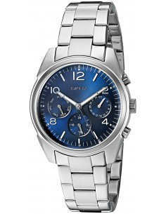 Chic Time | Montre Femme DKNY Crosby NY2470  | Prix : 215,40 €