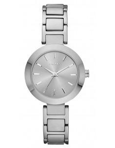 Chic Time | Montre Femme DKNY Stanhope NY2398  | Prix : 137,40€
