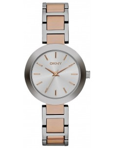 Chic Time | Montre Femme DKNY Stanhope NY2402  | Prix : 137,40 €