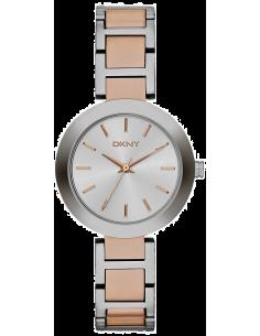 Chic Time | Montre Femme DKNY Stanhope NY2402  | Prix : 229,00€
