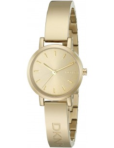 Chic Time | DKNY NY2307 women's watch  | Buy at best price