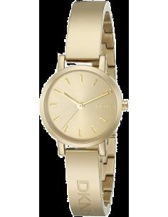 Chic Time | Montre Femme DKNY Soho NY2307 Or  | Prix : 96,85€