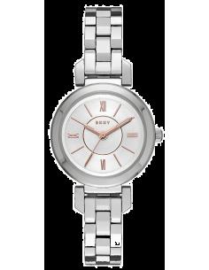 Chic Time | Montre Femme DKNY Ellington NY2591  | Prix : 183,20€