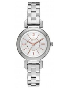 Chic Time | DKNY NY2591 women's watch  | Buy at best price