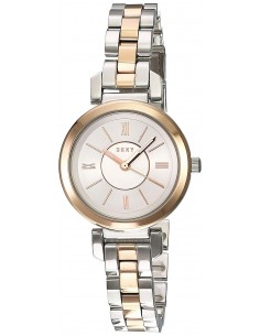 Chic Time | DKNY NY2593 women's watch  | Buy at best price