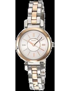 Chic Time | Montre Femme DKNY Ellington NY2593  | Prix : 229,00€