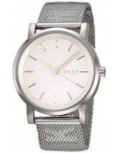 Chic Time | DKNY NY2620 women's watch  | Buy at best price