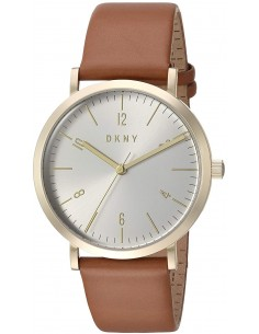 Chic Time | DKNY NY2613 women's watch  | Buy at best price