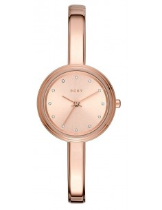 Chic Time | Montre Femme DKNY Murray NY2600  | Prix : 125,40 €