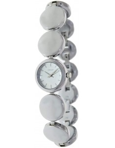 Chic Time   DKNY NY8866 women's watch    Buy at best price