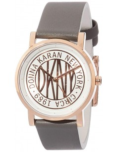 Chic Time | DKNY NY2764 women's watch  | Buy at best price