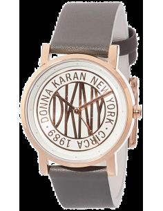 Chic Time | Montre Femme DKNY Soho NY2764  | Prix : 111,30€