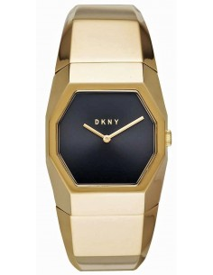 Chic Time | Montre Femme DKNY Beekman NY2730  | Prix : 160,30 €