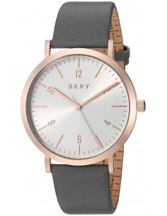 Chic Time | DKNY NY2652 women's watch  | Buy at best price