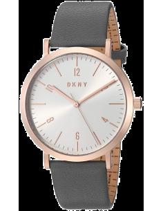 Chic Time | Montre Femme DKNY Minetta NY2652  | Prix : 153,30€