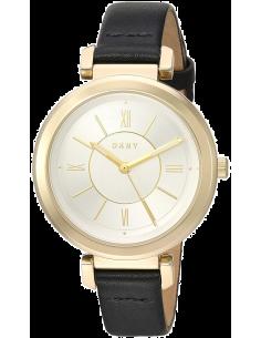 Chic Time | Montre Femme DKNY Ellington NY2587  | Prix : 181,30€
