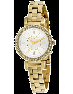 Chic Time | Montre Femme DKNY Ellington NY2634  | Prix : 251,30€