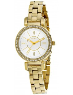 Chic Time | DKNY NY2634 women's watch  | Buy at best price