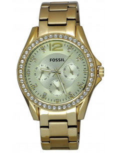Chic Time | Fossil ES3203 women's watch  | Buy at best price