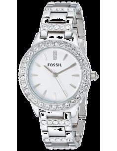 Chic Time | Montre Femme Fossil Jesse ES2362  | Prix : 143,20€