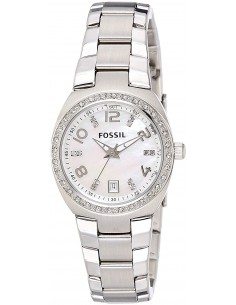 Chic Time | Montre Femme Fossil Serena AM4141  | Prix : 135,20 €