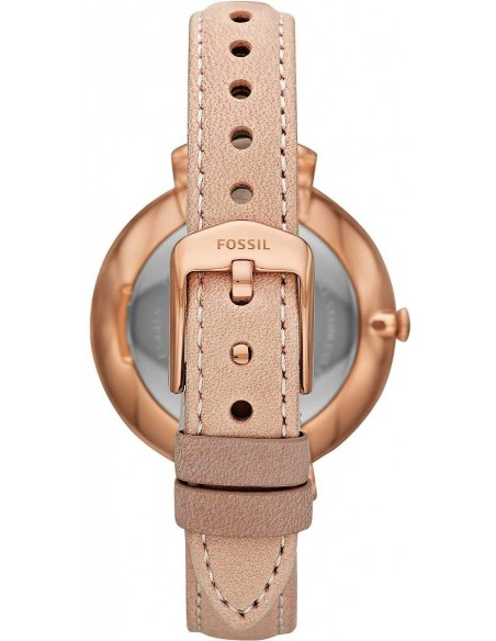 Chic Time | Montre Femme Fossil Jocelyn ES4455  | Prix : 87,20€