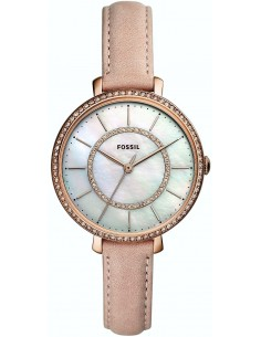 Chic Time   Fossil ES4455 women's watch    Buy at best price