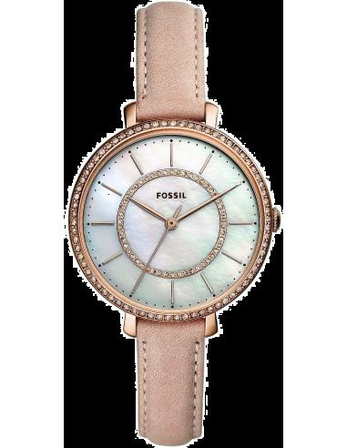 Chic Time   Montre Femme Fossil Jocelyn ES4455    Prix : 87,20€