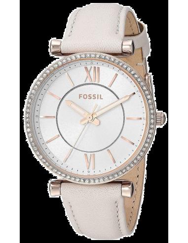 Chic Time | Montre Femme Fossil Classique ES4465  | Prix : 129,00€