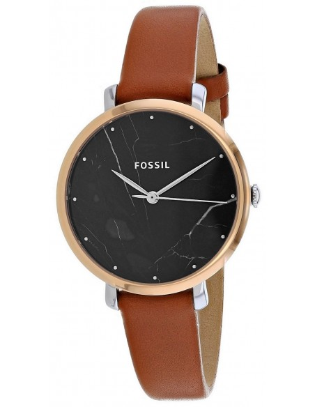 Chic Time | Montre Femme Fossil Jacqueline ES4378  | Prix : 135,20€