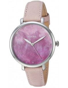 Chic Time | Montre Femme Fossil Jacqueline ES4385  | Prix : 135,20€