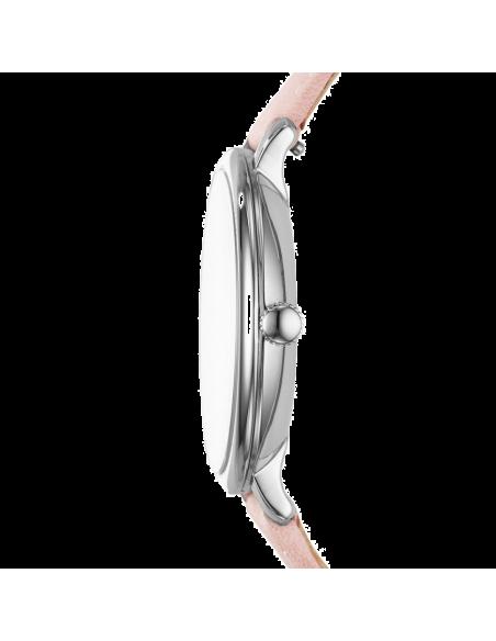 Chic Time   Montre Femme Fossil Jacqueline ES4385    Prix : 135,20€