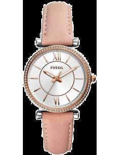 Chic Time | Montre Femme Fossil Carlie ES4484  | Prix : 119,20€