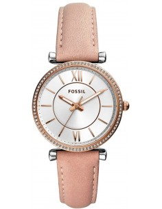 Chic Time   Fossil ES4484 women's watch    Buy at best price