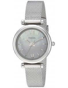 Chic Time   Fossil ES4432 women's watch    Buy at best price