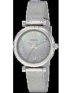 Chic Time | Montre Femme Fossil Carlie ES4432  | Prix : 159,20€