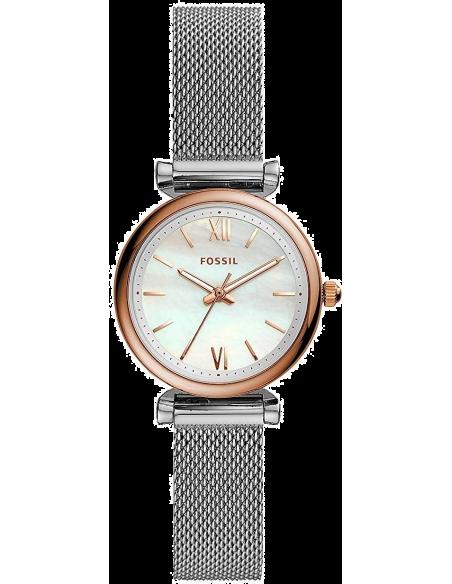 Chic Time | Montre Femme Fossil Carlie ES4614  | Prix : 159,20€